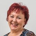 Leena Kalmari, SDP