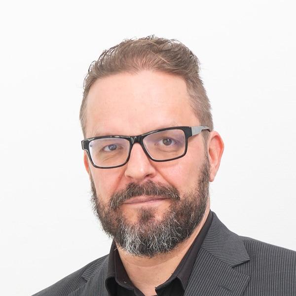 Antti Siukola