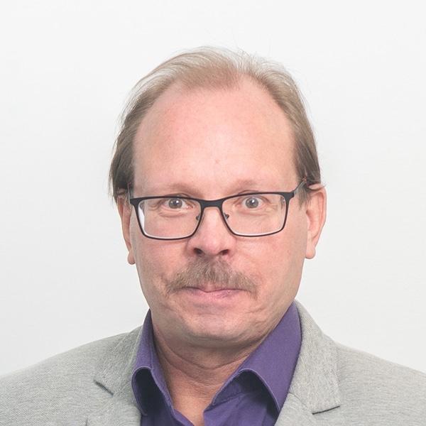 Harri Turkulainen
