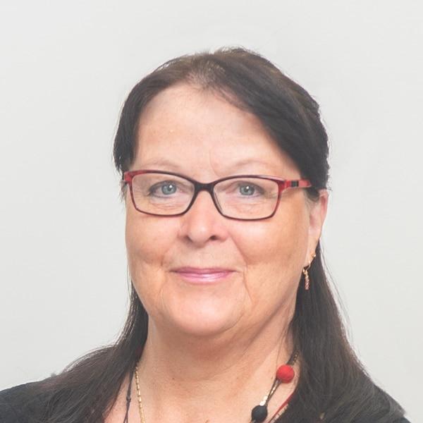 Helena Anttonen
