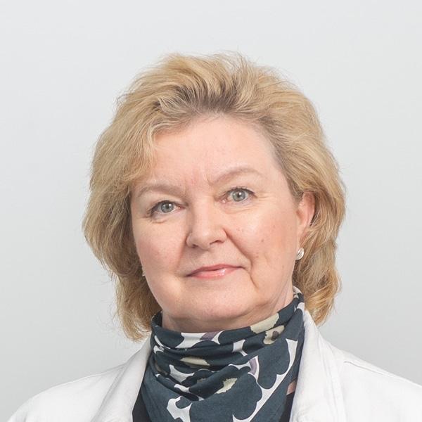 Leena Pajala