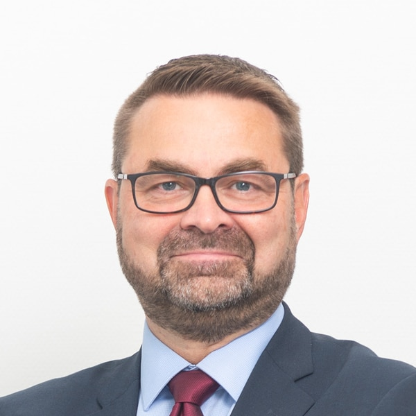 Pekka Hokkanen