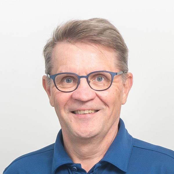 Veli-Pekka Päivänen