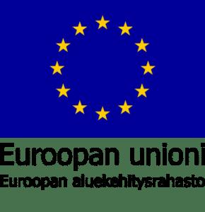 Keski Suomen Liitto