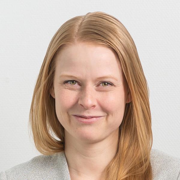 Hanna Reini